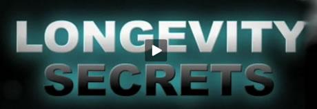 longevity-secrets