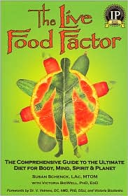 the-live-food-factor