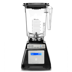 Blendtec Total Blender WildSide