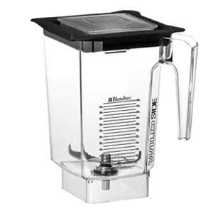 Blendtec WildSide Pitcher